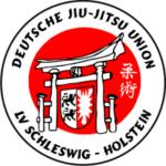 jiujitsu verband 2