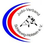 jvsh_logo_35